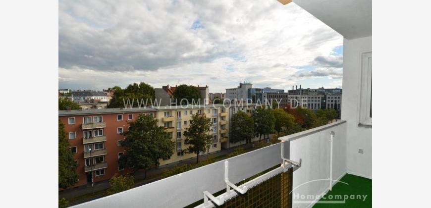 100 Provisionsfreie Immobilienportal Deutschland Flatbee