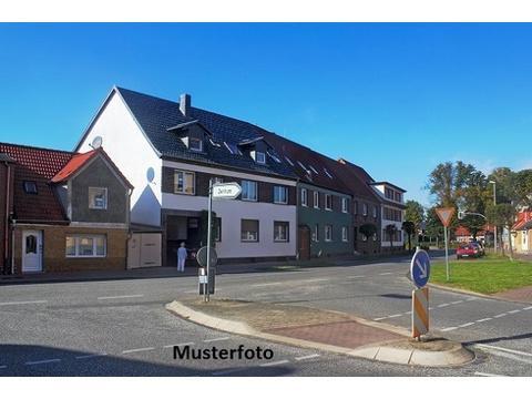 06796 Sandersdorf-Brehna