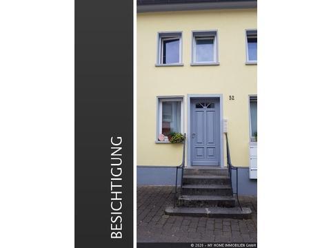 Trier single wohnung