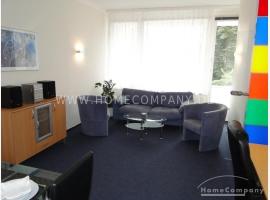 24406264640878 1 Zimmer Wohnung in Bonn- Einfach möbliertes Zimmer in Bonn-Duisdorf ...