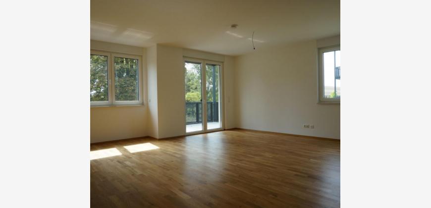 Wohnung Frankfurt Unterliederbach